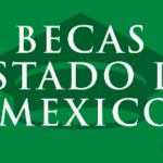 becas estado de mexico 150x150 - Niños de 4, 5, 6 grado de Primaria reciben Beca