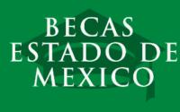 becas estado de mexico 200x125 - Niños de 4, 5, 6 grado de Primaria reciben Beca