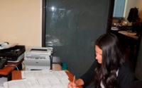 becasbenitojuarez 200x125 - Becas Benito Juárez o Programa Prospera.