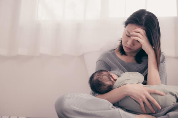 Becas para madres solteras en linea