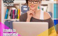 Como estudio la universidad en linea