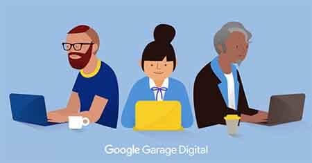 Curso de google