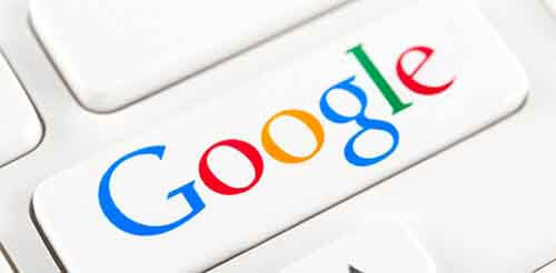 Curso online google