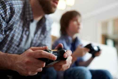 videojuegos-curso