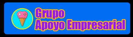 Grupo Apoyo Empresarial.