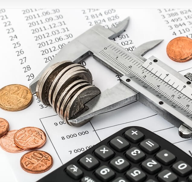 Licenciatura en finanzas