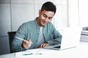 Controla las Versiones de tus Proyectos de Cómputo