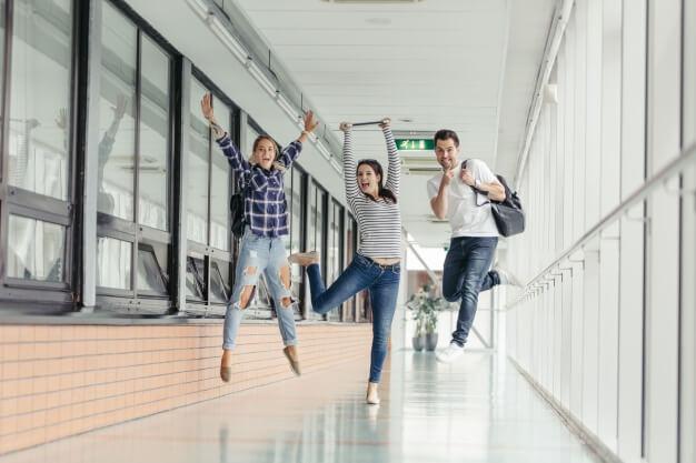 Universidad Tecnológica de Nogales